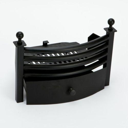 Fire Grate Front Ebay