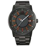 Orient Men Automatic Watch