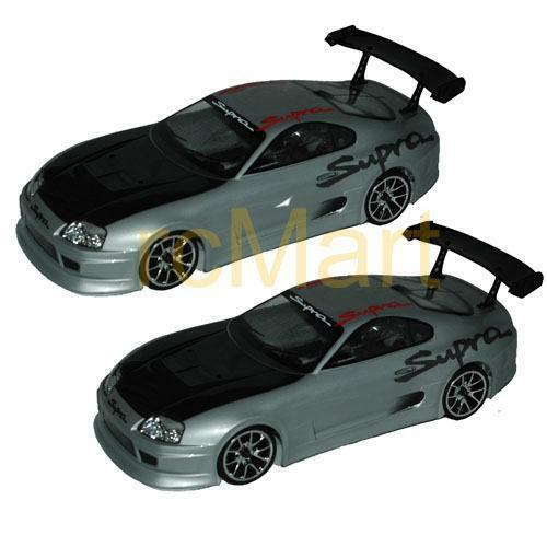 1 10 rc body toyota ebay. Black Bedroom Furniture Sets. Home Design Ideas