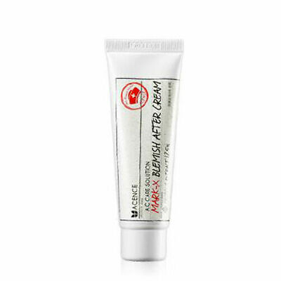 Mizon Acence Mark X Blemish After Cream 30ml  / Free Gift / Korean Cosmetics