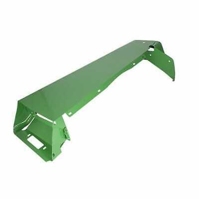Fender - Right Hand Compatible With John Deere 2350 2755 2355 2555 2750 2550