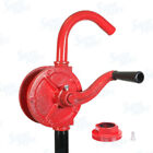 & Barrel 10 gpm Maximum Flow Rate Pumps