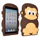 iPad Mini Silicone Cover