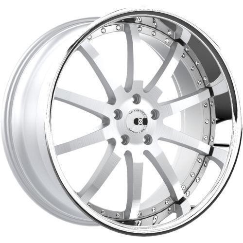 Bmw X6 Wheels: BMW X6 Rims