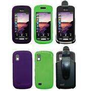 Samsung SGH-A887 Case