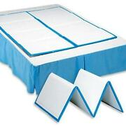 Bed Board