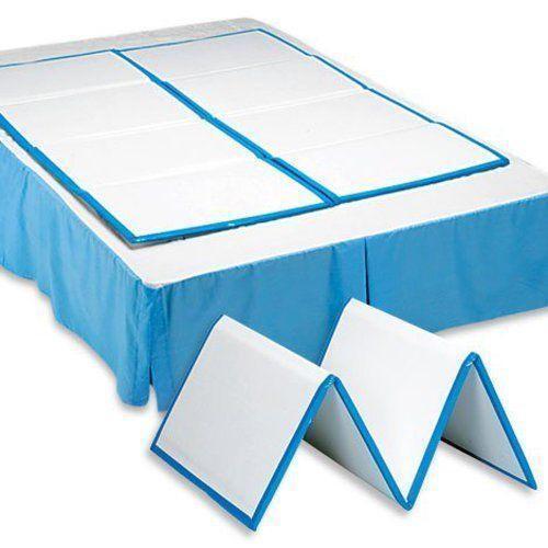 Bedroom Set Platform Bed