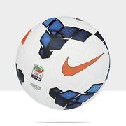 Official Match Ball