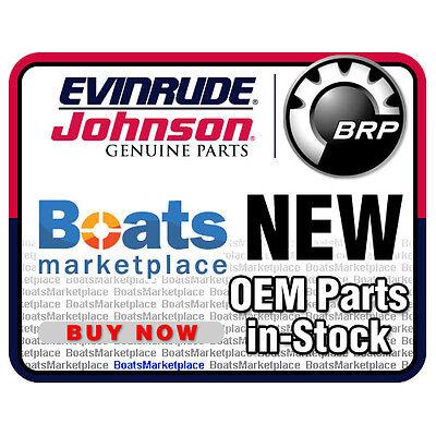 Evinrude 0382652 - SHAFT & LEVER VINTGE