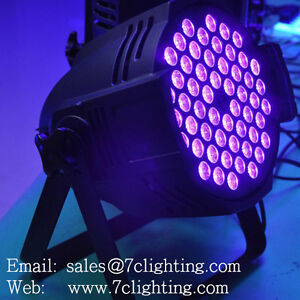 UV Blacklight DMX Control,Wholesale and world-wide shipping