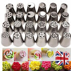 Unbranded Nozzle Adapter Baking Accessories-Icing Nozzles
