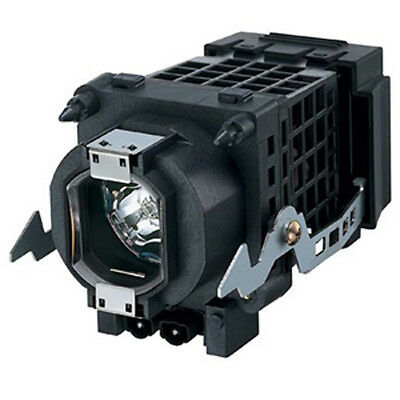SONY Replacement Generic Lamp with housing for KDF-E42A10 - XL-2400U