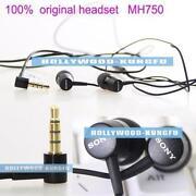 Sony MH750