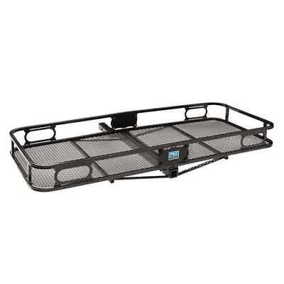 Pro Series Rambler Cargo Carrier Basket for 2