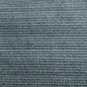 Outdoor Carpet