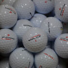 Pinnacle Assorted Golf Balls