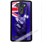 Peace Mobile Phone Cases, Covers & Skins for LG for LG G3