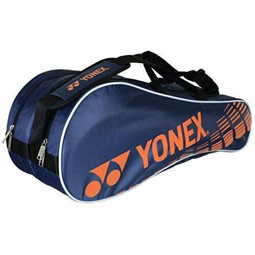 Yonex Double Compartment Badminton Kitbag
