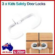 Child Door Locks