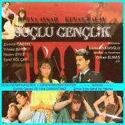 TÜRK Film