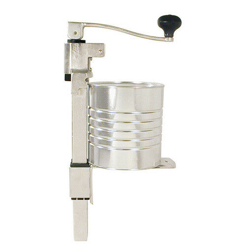 Large Height Manual Can Opener