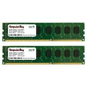 16GB RAM DDR3