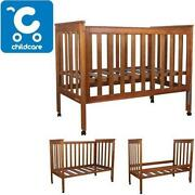 Childcare Beds