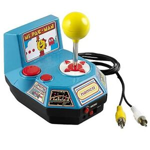 Ms. Pac-Man Plug and Plays are back @VVGS Kitchener / Waterloo Kitchener Area image 2