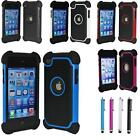 Hard Case iPod Touch 4 4G 4th Gen iTouch