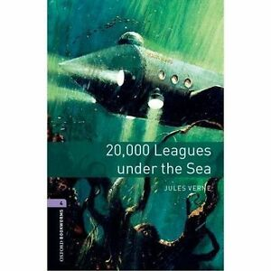 Oxford-Bookworms-Library-Level-4-20-000-Leagues-Under-The-Sea-by-Jules