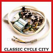 Honda CB 550 K3