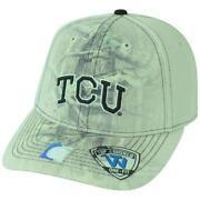 TCU Hat