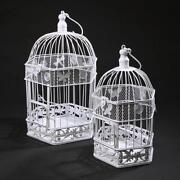 Large Wedding Birdcage
