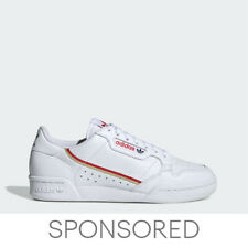 adidas Originals Continental 80 Shoes Women's