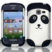 Samsung Straight Talk Phone Cases