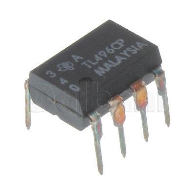 Tl496cp Original Toshiba Switching Regulator