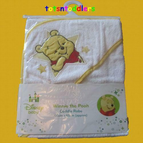 Baby Girl Hooded Towel Ebay