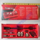 Snap-on Set Automotive Bearing Pullers