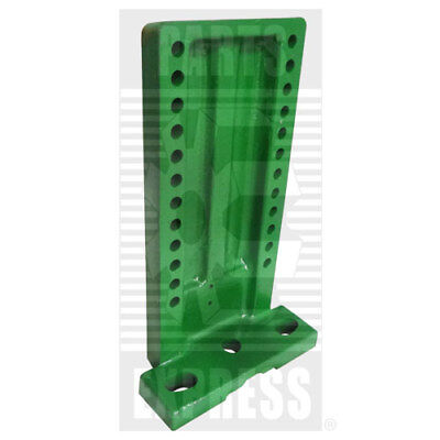 John Deere Fender Bracket Part Wn-r70588 For Tractor 2630 2640 2840 2940 3010