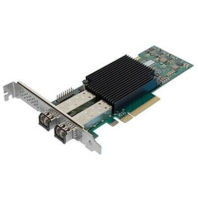 Apple M9274g/c has Fiber Channel Pci-x Card