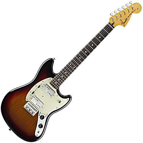 fender mustang neck ebay. Black Bedroom Furniture Sets. Home Design Ideas
