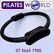 Pilates Ring CIRCLE MASTER EL 2004 For Sale - Pilates World Helensvale Gold Coast North Preview
