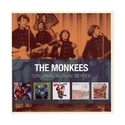 Monkees Box Set