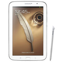 Samsung Galaxy Note 8.0 16GB Quad Core Android Tablet GT-N5110
