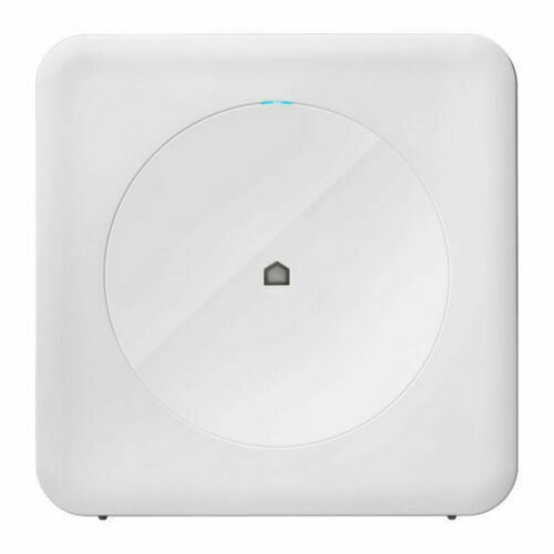 Wink Connected Home Hub for home automation Free Shipping