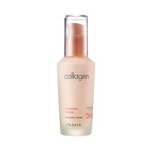Es-colageno-piel-suero-de-nutricion-40ml