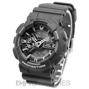 NEW-CASIO-G-SHOCK-MENS-HYPER-COMPLEX-SPORTS-WATCH-GA-110C-1AER-RRP-115