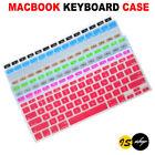Laptop Keyboard Protector Computer Keyboard Protectors for MacBook Pro