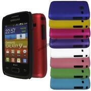 Samsung Galaxy Y Duos Hard Case