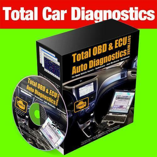 obd2 software other diagnostic service tools ebay. Black Bedroom Furniture Sets. Home Design Ideas